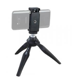 Trepied cu adaptor  pentru Smartphone M-14035 Matin