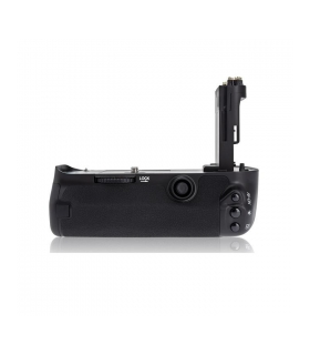 Meike BG-E11 - Grip pentru Canon 5D MKIII