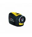 Camera Sport Braun Jumper