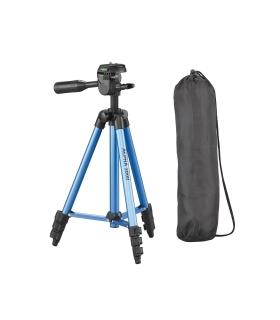 Cullmann Alpha 3000 - Kit Trepied Foto, Albastru