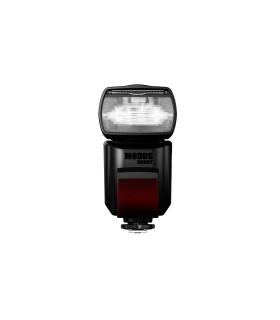 Hahnel MODUS 600RT - Blit TTL pentru Nikon
