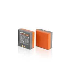 Hahnel HLX-MD1 Extreme - Acumulator pentru blitul Modus 600RT