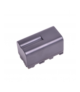 Power3000 PL705d.083 - Acumulator replace pt Sony NP-F750