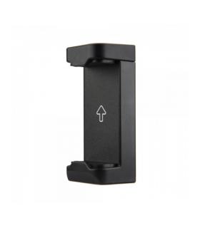 Godox MTH - Sistem Ajustabil pentru Prindere Telefon