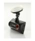 Mio MiVue 786 WIFI - Camera auto DVR