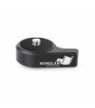 Wondlan Quick Release One - placuta pentru prindere rapida
