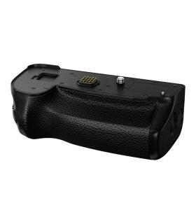Panasonic DMW-BGG9 - Battery grip pentru Lumix DC-G9