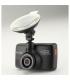 Mio MiVue 751 - Camera auto DVR