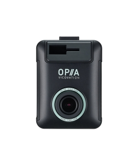 Vico Opia - 2 Premium Pack, camera video auto
