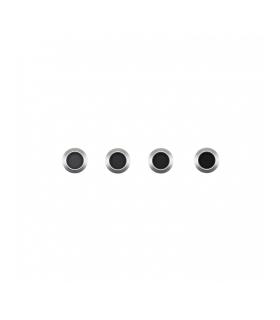DJI Mavic - Set filtre ND (ND4/8/16/32)