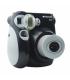 Polaroid 300 negru - Aparat foto instant