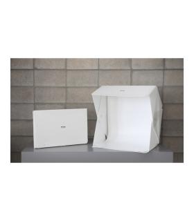Foldio 3 - cub led 62.5 x 64 x 55 cm