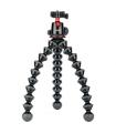 Joby GorillaPod 5K Kit - Trepied flexibil, Back/ Charcoal