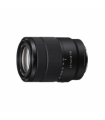 Sony 18-135mm f/3.5-5.6 OSS - montura Sony E