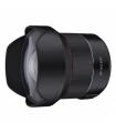 Samyang 14mm f/2.8 AF - Canon EF