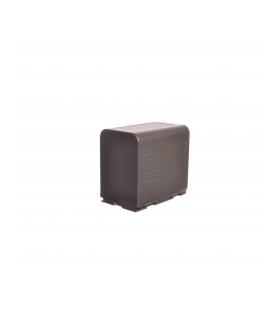 Power3000 PL320D.855 - Acumulator replace tip Panasonic CGR-D320 si VW-VBD, 3240mAh