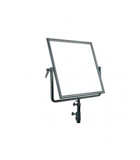 Kathay Light Control Panel - Panou de difuzie, 100x100cm