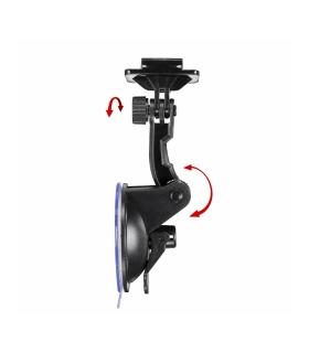 Mantona - ventuza pentru GoPro