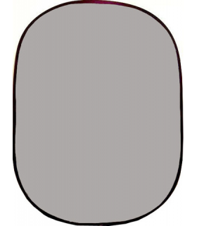 Panou fundal gri 148x200 cm BCP-03 Falcon Eyes