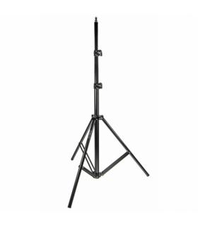 Fancier W806 - stativ pentru lumini si blituri, 2.6m