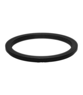 Step down ring 58-52mm