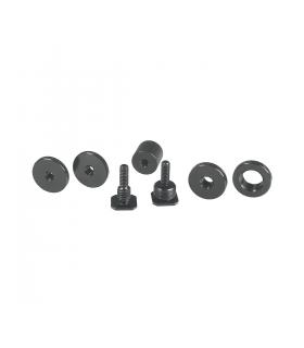 Kaiser 6401 - Set de accesorii