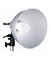 Falcon Eyes Lamp holder LHPAT-21-1 + ML-28 Lamp