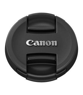 Canon E-43 - capac pentru obiective cu filet de 43mm