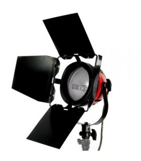 Lampa Halogen 800W reglabila StudioKing TLR800D