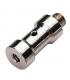 Adaptor spigot 1/4 mama si 3/8 tata 32 mm