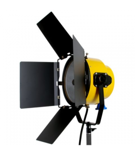 StudioKing Halogen Studio Light TLY2000 2000W