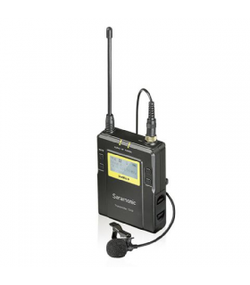Microfon lavaliera UwMic9 TX9 Saramonic