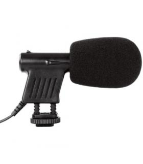 Microfon Stereo Video Condenser Boya BY-VM01