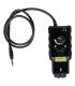 Adaptor microfon Saramonic SmartRig II pentru iOS si smartphone-uri Android