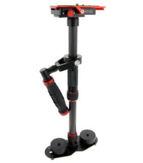 Falcon Eyes Camera Stabilizer VST-02