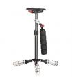 Stabilizator camera Sevenoak SK-SW Pro 1