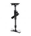 Sevenoak Pro Camera Stabilizer SK-SW Pro 2