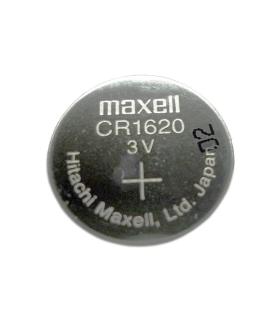 Maxell CR1620 - Baterie Litium 3v