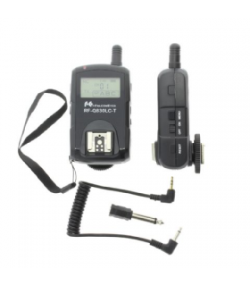 Falcon Eyes High Speed Trigger Set RF-Q830LC for Canon