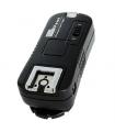 Receptor Pixel TF-365RX pentru Pawn TF-365 pentru Sony Mi