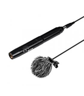 Microfon Cardioid Lavalier BY-M11C Boya Professional