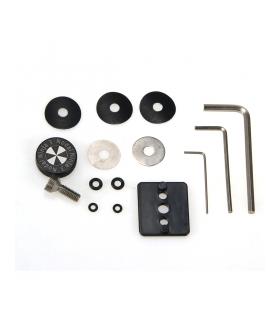 Nodal Ninja Instal Kit N3II - RD16 II