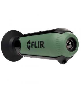 Camera termoviziune FLIR Scout TK