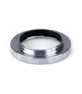 Inel adaptor AR-05 - Olympus OM - Olympus 4/3 (four thirds)