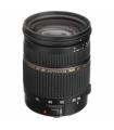 Tamron SP 28-75mm f/2.8 XR Di LD Aspherical IF Macro - Canon