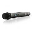 Microfon fara fir HU9 pentru UwMic9 Saramonic