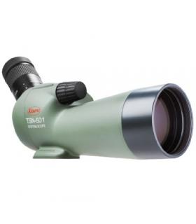 Luneta 20-40x50 Kowa TSN-501