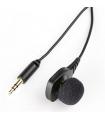 Microfon pentru DSLR si camere Boya BY-HLM1