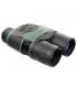 Yukon Night Vision Device Ranger  RT 6.5x42 Digital