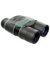 Yukon Night Vision Device Ranger  RT 6.5x42 Digital